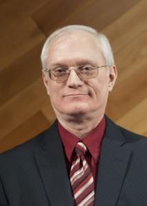 HBC Elders-Pastor Plumley
