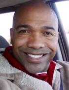 HBC Elders-Pastor Mora